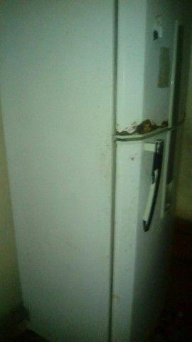 Geladeira usada - Foto 4