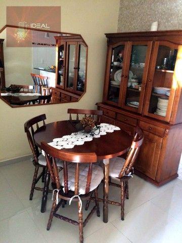 Casa 2 quartos com 1 suíte em Vivenda dos Coqueiros - Foto 19