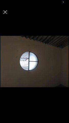 Aluga se casa duplex  - Foto 6