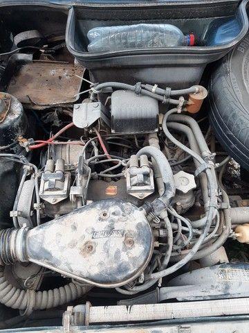 Motor parcial uno 1994 1.0