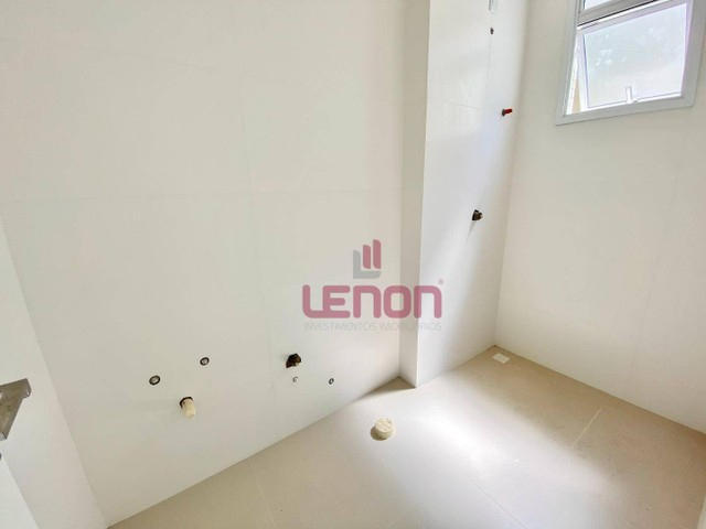 Cobertura com 2 Suítes à venda, 150 m² por R$ 2.200.000 - Bombas - Bombinhas/SC - Foto 14