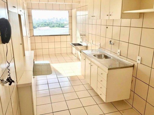 Belo Apartamento no Iguatemi (VENDA) - Foto 12