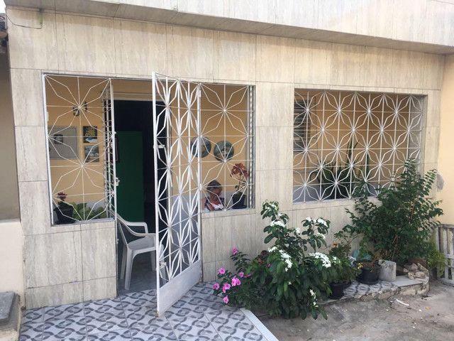 Casa Bezerros próximo a upinha