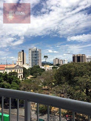 Apartamento 02 quartos com suíte próximo ao Jardim São Benedito - Foto 5