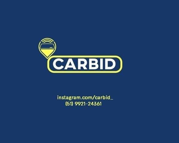 Mercedes Benz CLA250 4M 2015 - CarbidOnline/You Car Vende - Foto 2