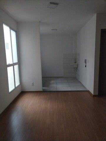 Alugo Apartamento de 2 Quartos ao lado do Caruaru Shopping - Foto 4