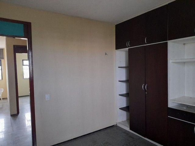 Vendo apartamento jacarecanga  R$160,000 - Foto 6