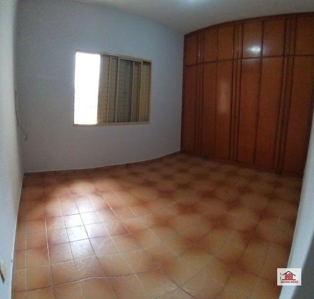 Apartamento 3 qtos 1 suite, Consil, Ed. Boulevard - Foto 16