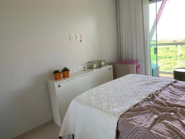 Flat em Condomínio - Ref. GM-0188 - Foto 7