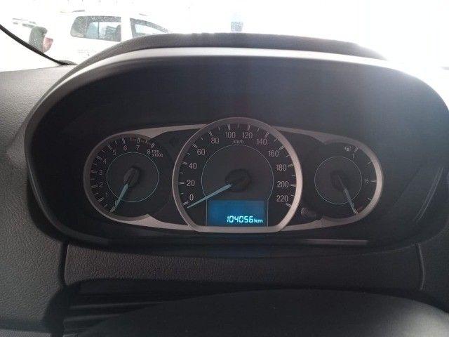 Ford Ka 1.5 SE Sedan 2015 - Foto 13