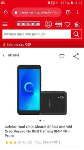 Alcatel1