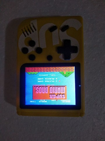 Vídeo game sup - Foto 2