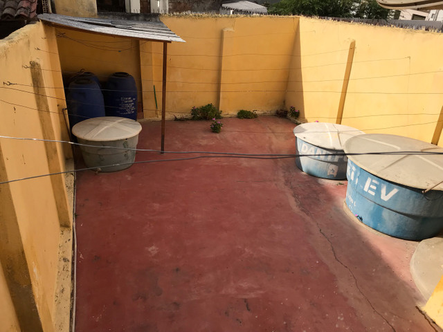 Casa Bezerros próximo a upinha - Foto 4