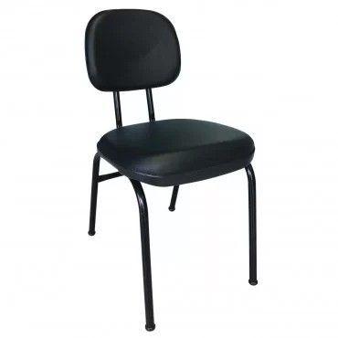 cadeira cadeira cadeira cadeira cadeira 563423