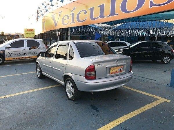 Chevrolet Corsa Milenium ! Maravilhoso ! - Foto 4