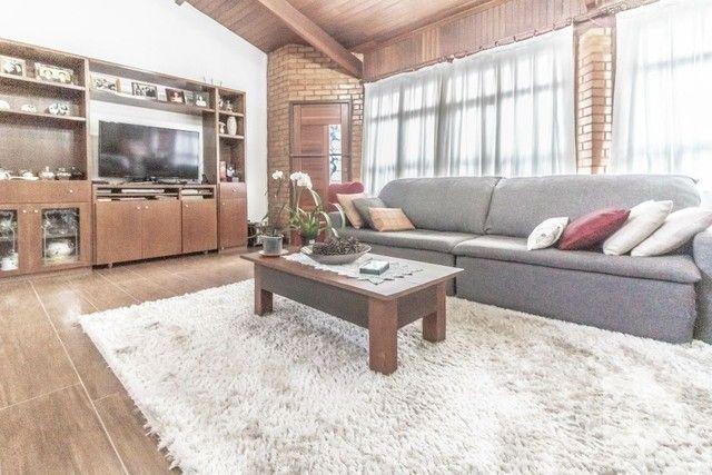 Casa à venda com 3 dormitórios em Paquetá, Belo horizonte cod:332769 - Foto 3