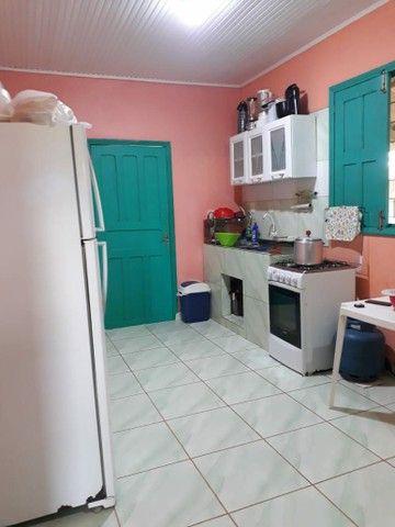Casa a venda em Brasiléia AC - Foto 2