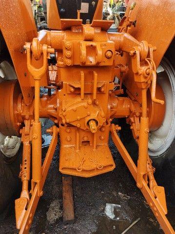 Trator Agrale 4300 - Foto 6
