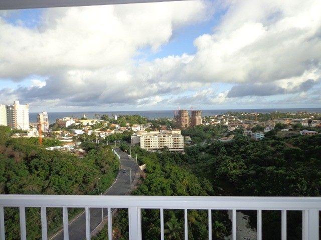 foto - Salvador - Pituaçu