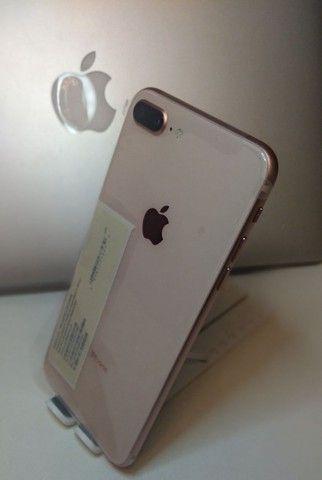 iPhone 8 Plus vitrine - Foto 5