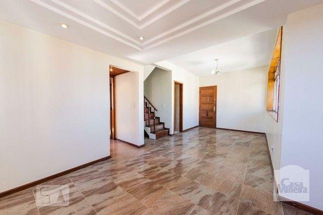 Apartamento à venda com 2 dormitórios em Coração eucarístico, Belo horizonte cod:333902 - Foto 2