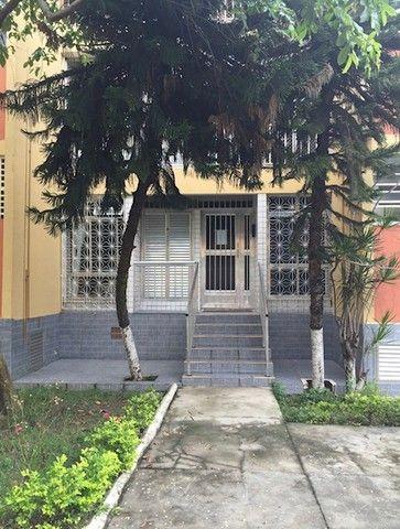 Apartamento Térreo Village Ilha do Governador - 2 quartos