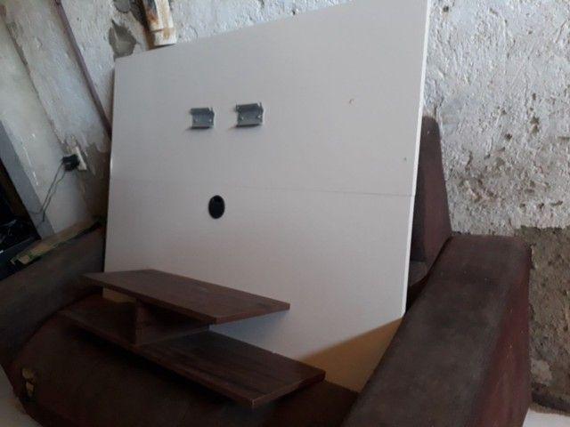 Painel de TV - Foto 2