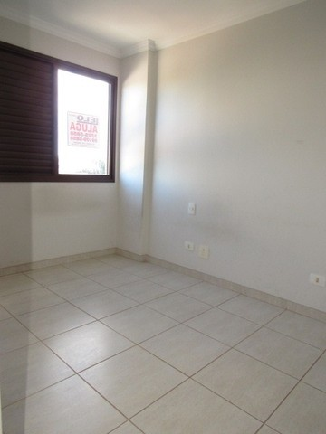 Apartamento para alugar com 3 dormitórios em Zona 07, Maringa cod:02110.001 - Foto 8