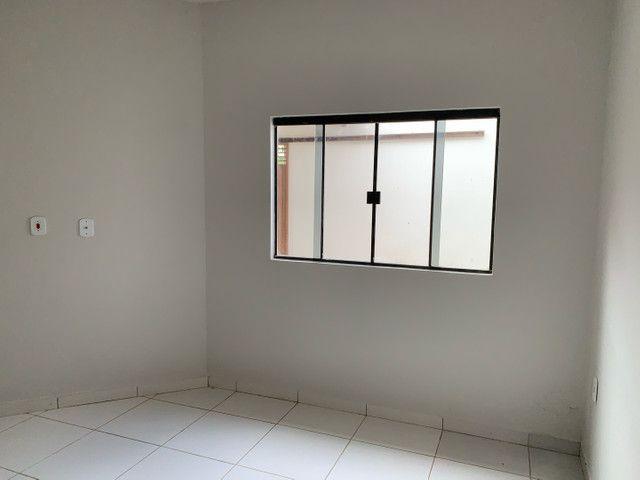 Vendo Casa Portal da Amazônia  - Foto 8