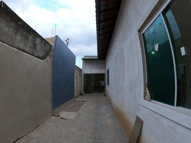 Casa com 2 quartos para locação no Parque São Caetano - Foto 5