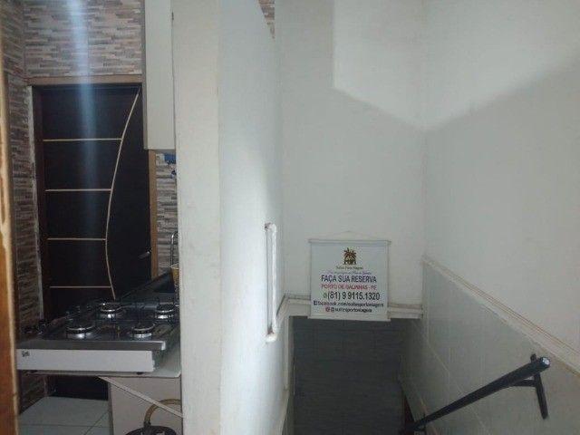 Alugo suites mensal no centro de porto  - Foto 4