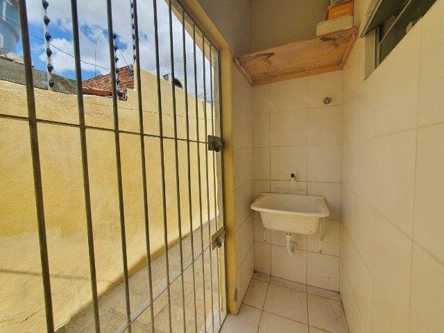 Oportunidade - Casa a Venda no Bairro Maria Auxiliadora - Caruaru - Foto 13