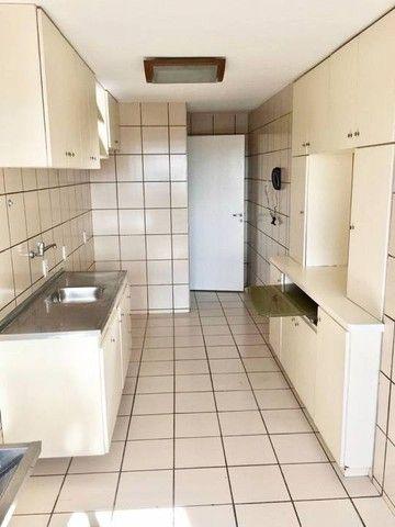 Belo Apartamento no Iguatemi (VENDA) - Foto 9