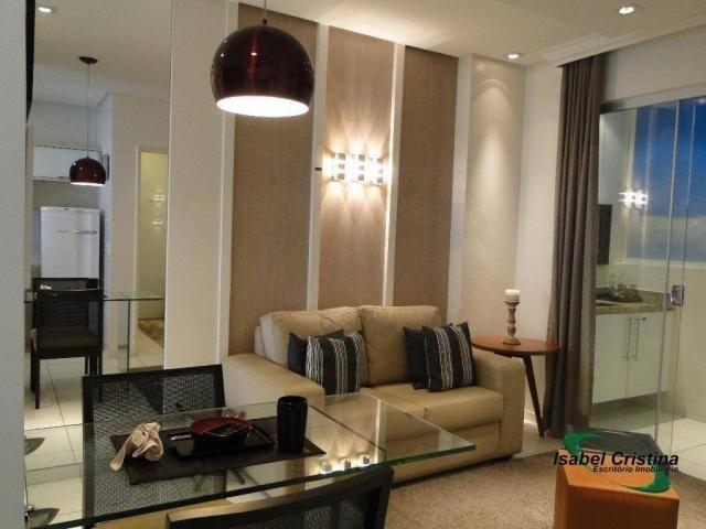 1 quarto 38 m2, rua 19 norte,águas claras, duo residencial e mall
