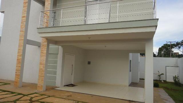 Sobrado com 4 Quartos à Venda, 400 m², esquina - Foto 4