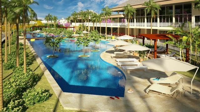 Ampliare Condomínio Clube; 300 m²; loteamento alto padrão em Nova Parnamirim