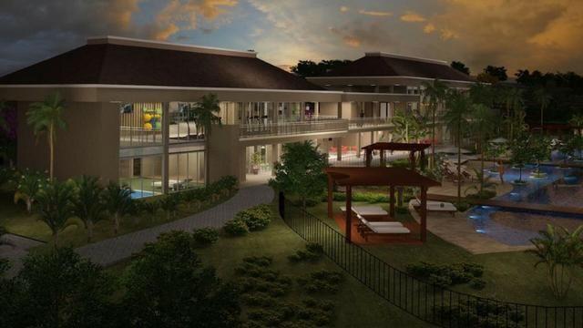 Ampliare Condomínio Clube; 300 m²; loteamento alto padrão em Nova Parnamirim - Foto 12