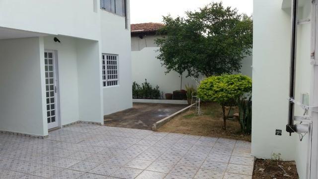 Sobrado Residencial / Comercial - Rua Base Aérea, Vila Bethel - Foto 13