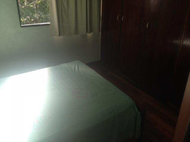 Cobertura à venda com 4 dormitórios em Betânia, Belo horizonte cod:2031 - Foto 11