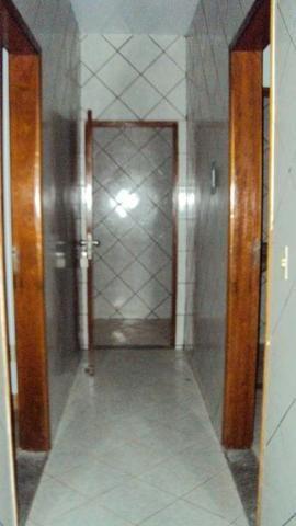 Casa de 5 quartos - 2 suítes - Bairro Feliz - Goiânia-GO - Foto 6