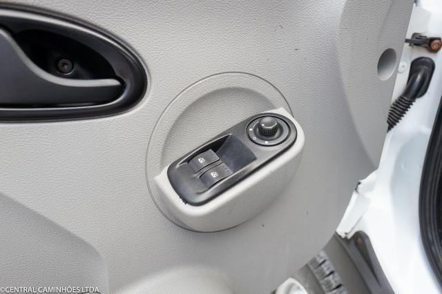 Renault Master Minibus Completa - Foto 10