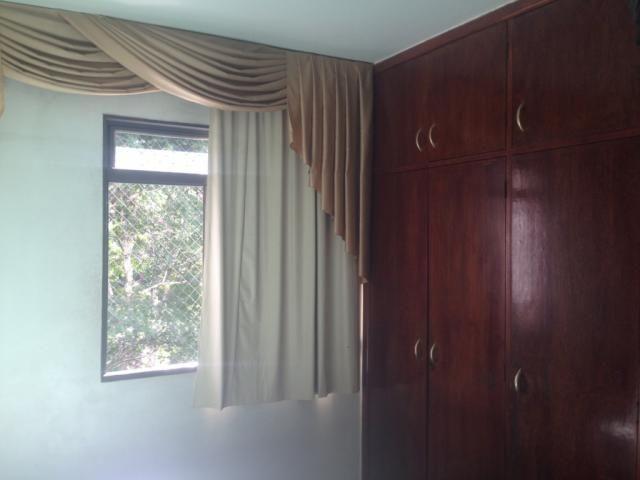 Cobertura à venda com 4 dormitórios em Betânia, Belo horizonte cod:2031 - Foto 12