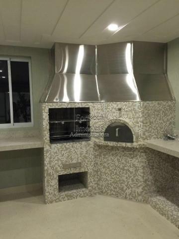 Casa à venda com 4 dormitórios em Taquara, Petrópolis cod:3663 - Foto 12