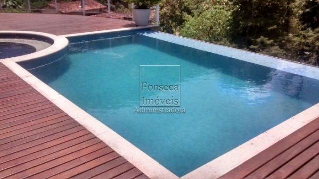 Casa à venda com 4 dormitórios em Taquara, Petrópolis cod:3663 - Foto 7