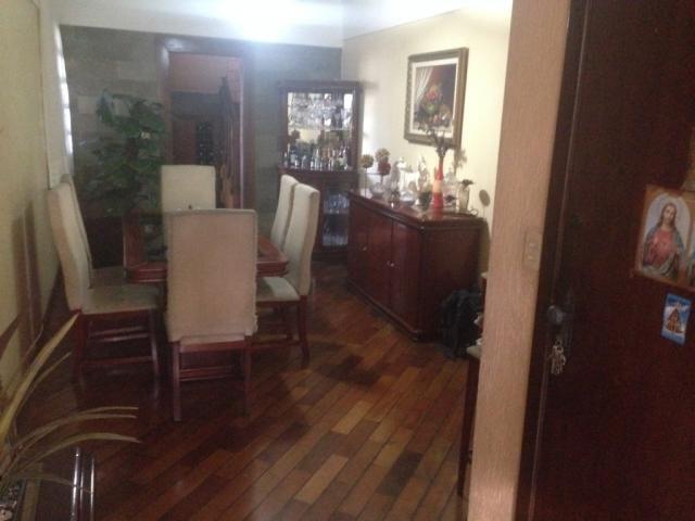 Cobertura à venda com 4 dormitórios em Betânia, Belo horizonte cod:2031 - Foto 2