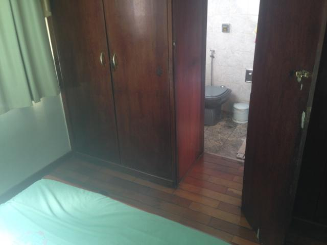 Cobertura à venda com 4 dormitórios em Betânia, Belo horizonte cod:2031 - Foto 14