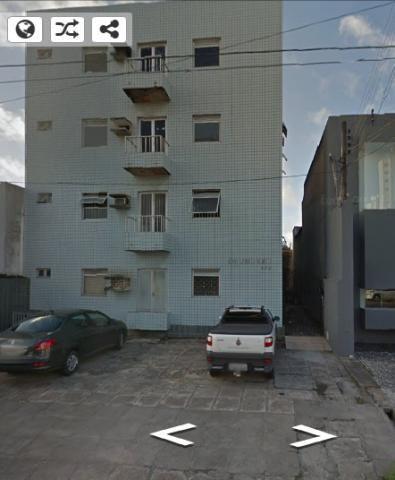 Alugam-se apartamentos na Mangabeiras