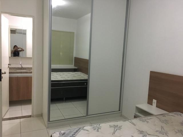 Alugo Apartamento na Praia do Francês 1.100,00