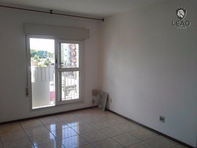 Apartamento à venda com 2 dormitórios em Centro, São leopoldo cod:103 - Foto 3