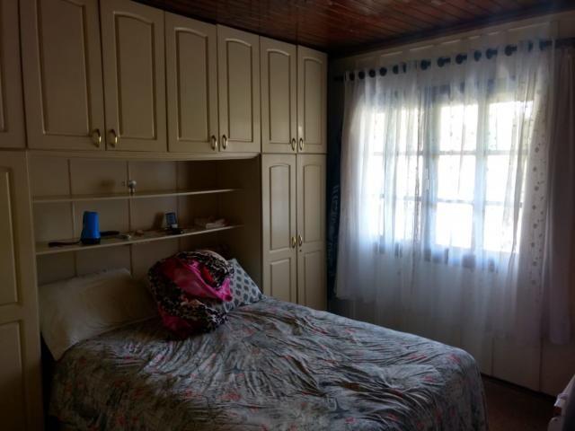 Casa à venda com 3 dormitórios em Pinheirinho, Rio negrinho cod:CA00012 - Foto 16